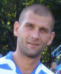 Гонца Віталій