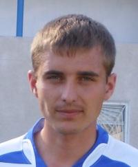 Маковей Ігор